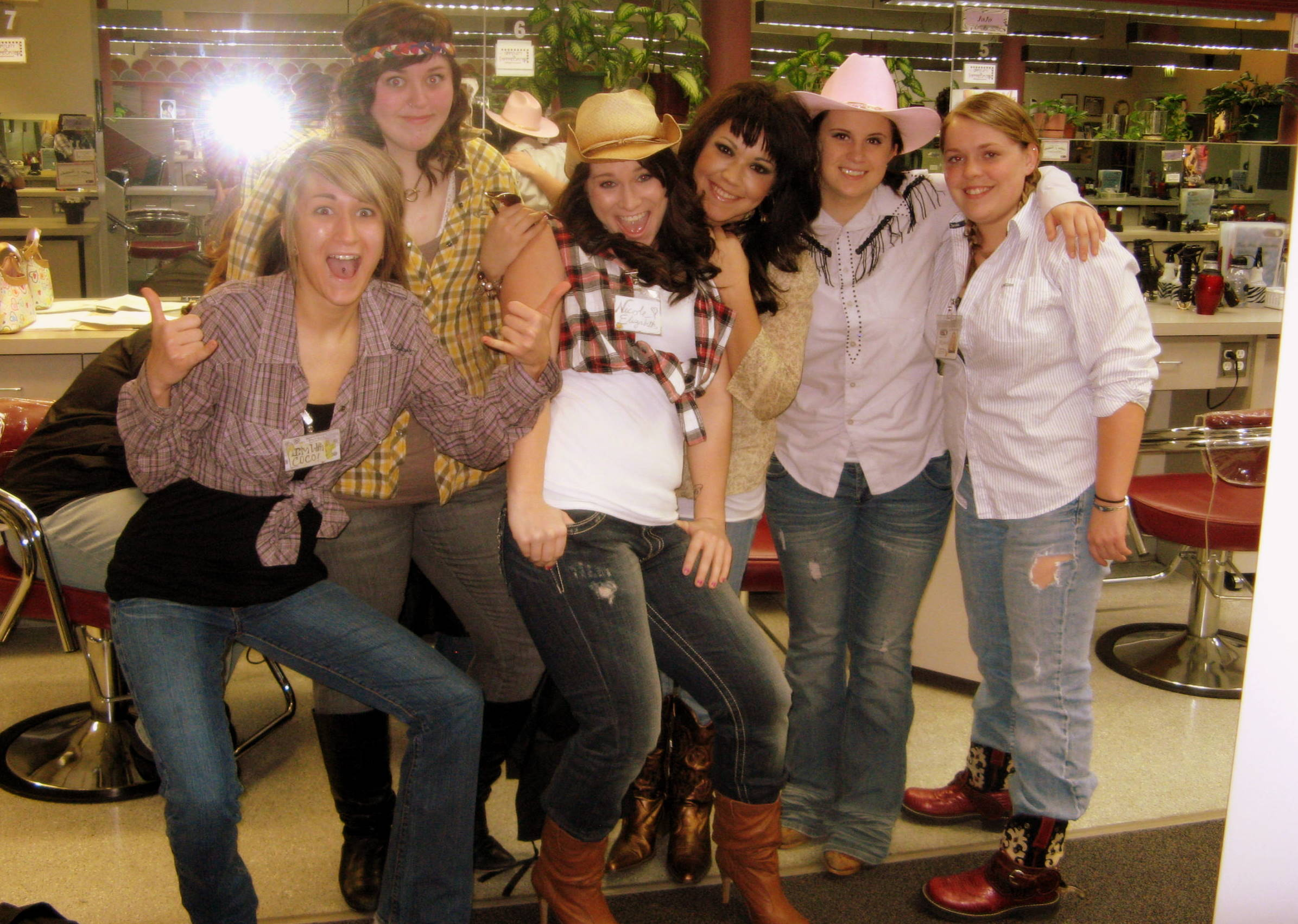 Western Day Pictures To Pin On Pinterest Pinsdaddy