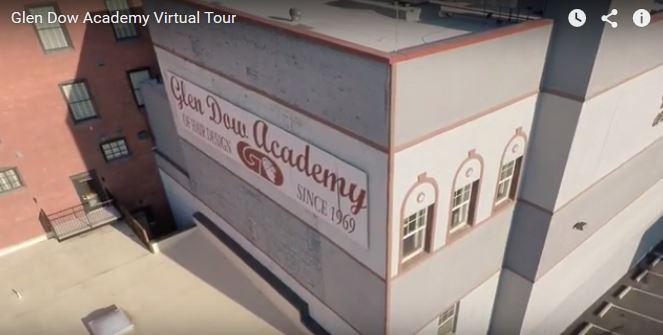 Glen Dow Virtual Tour