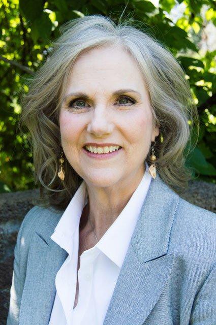 Pamela B Craig