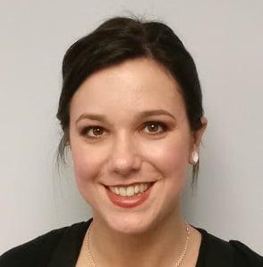 Katie Kropp