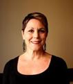 Kathy Fontana